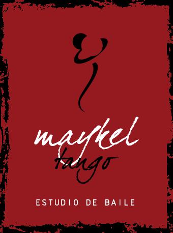 maykeltango